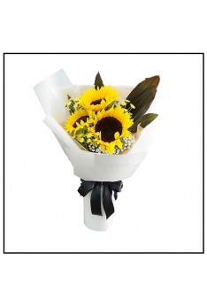 HB288 (3 Sunflower)